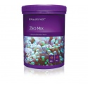 Aquaforest  Zeo Mix 1000ml