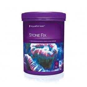 Aquaforest Stone Fix 1,5kg (klej do skał)