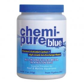 BOYD Enterprises Chemi Pure Blue 155g