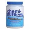 <b>BOYD Enterprises Chemi Pure Blue 155g</b><br /><br />&lt;p&gt;&lt;span style=&quot;font-family: Verdana, &#039;geneva&#039;;&quot;&gt;&lt;span style=&quot;font-family: Verdana, &#039;geneva&#039;;&quot;&gt;&lt;span style=&quot;font-family: Verdana, &#039;geneva&#039;;&quot;&gt;&lt;span style=&quot;font-family: Verdana, &#039;geneva&#039;;&quot;&gt;&lt;span style=&quot;font-family: Verdana, &#039;geneva&#039;;&quot;&gt;&lt;span style=&quot;font-family: Verdana, &#039;geneva&#039;;&quot;&gt;Chemi Pure Blue został stworzony specjalnie na potrzeby zbiorników morskich jako filtr pochłaniający substancje chemiczne oraz generator jonów i wymieniacz jonowy, umożliwiający utrzymanie stabilnego odczynu. Skład Chemi Pure Blue stał wzbogacony o tlenek żelaza, pomagający usuwać zanieczyszczenia i fosforany, co znacznie poprawia warunki życia ryb i koralowców.&lt;/span&gt;&lt;/span&gt;&lt;/span&gt;&lt;/span&gt;&lt;/span&gt;&lt;br /&gt;&lt;/span&gt;&lt;/p&gt;