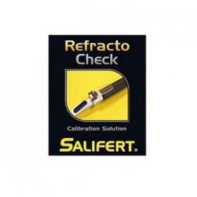 Salifert Refracto Check - roztwór do kalibracji refraktometrów