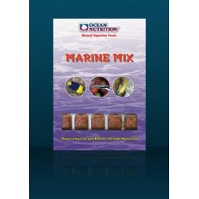 Ocean Nutrition Marine Mix 100g