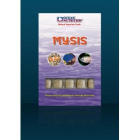 Ocean Nutrition Mysis 100g