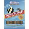 <b>Ocean Nutrition HUFA Super Shrimp Artemia 100g</b><br /><br />&lt;p&gt;&lt;span style=&quot;font-family: verdana, geneva;&quot;&gt;Pokarmy mrożone firmt Ocean Nutrition słyną z niezwykłe czystej formuły. Mrożenie ciekłym azotem pozwala na zachowanie bardzo dużej ilości wartości odżywczych. Nie zawierają azotanów i fosforanów.&lt;/span&gt;&lt;/p&gt;