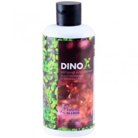 Fauna Marin DinoX 1000ml