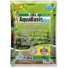 """<b>JBL Aquabasis Plus 5l</b><br /><br /><p><span style=""""font-family: verdana, geneva;"""">JBL Aquabasis Plus to podłoże do zbiorników słodkowodnych wzbogacone w związki żelazowe, składniki odżywcze i pierwiastki śladowe niezbędne dla prawidłowego wzrostu roślin. Wszystkie te elementy uwaniane są stopniowo do wody oraz pobierane przez system korzeniowy roślin powodując, że wyglądają atrakcyjnie oraz rozwijają się w szybkim, zdrowym tempie.</span></p>"""