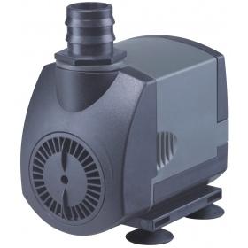 Jebao FA-2000 pompa obiegowa (2000l/h)