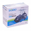 Sobo WP-50M (3000l/h)