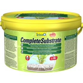 Tetra Complete Substrat 10kg