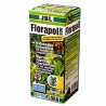 """<b>JBL Florapol 350g</b><br /><br /><p><span style=""""font-family: verdana, geneva;"""">JBL Florapol to podłoże akwarystyczne bogate w pierwiastki i minerały niezbędne do utrzymania fauny i flory akwarium w wysokiej formie. Dzięki postaci granulek zawierających glinę, Florapol posiada zdolność do pochłaniania nadwyżek nawozowych z wody zbiorniki oraz uwalniania ich w razie potrzeby.</span></p>"""