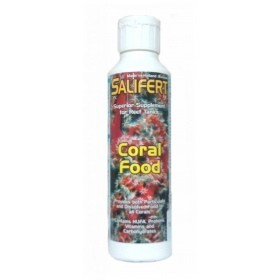 Salifert Coral Food 250ml