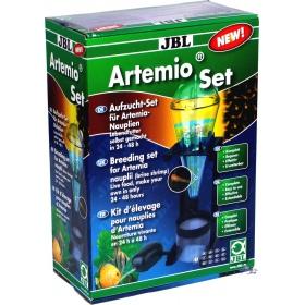 JBL Artemio Set komplet do hodowli artemii