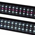 Oprawa LED VivaGrow DN50 (