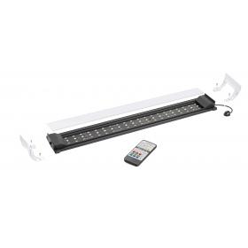 Oprawa LED VivaGrow DN90 38W (max 90cm)