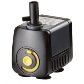 Resun Mini Pump SP-880 (370l/h)