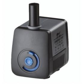 Resun Mini Pump SP-980 (550l/h)