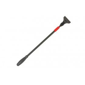 Resun Skrobak / Czyścik 3in1 (59-90cm)