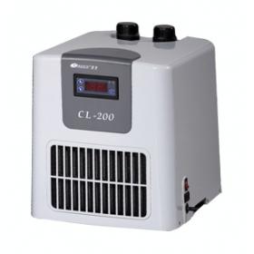 Chłodziarka Resun CL200 (do 160l)