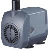 """<b>Jebao FA-350 pompa obiegowa (350l/h)</b><br /><br /><p><span style=""""font-family: verdana, geneva;"""">Jebao FA-350 to bardzo wydajna pompa obiegowa mająca swoje zastosowanie zarówno w akwarystyce jak i ogrodnictwie. Jej niewielkie wymiary ułatwiają montaż w trudno dostępnych miejscach. Dzięki dużej wydajności, urządzenie to może wypompowywać wodę na wysokość, aż do 0,7m.</span></p>"""