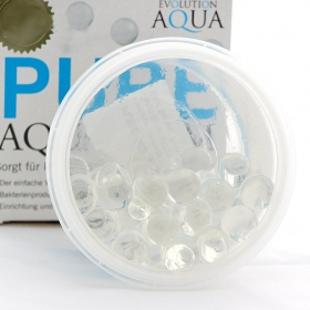 Evolution Aqua PURE Aquarium