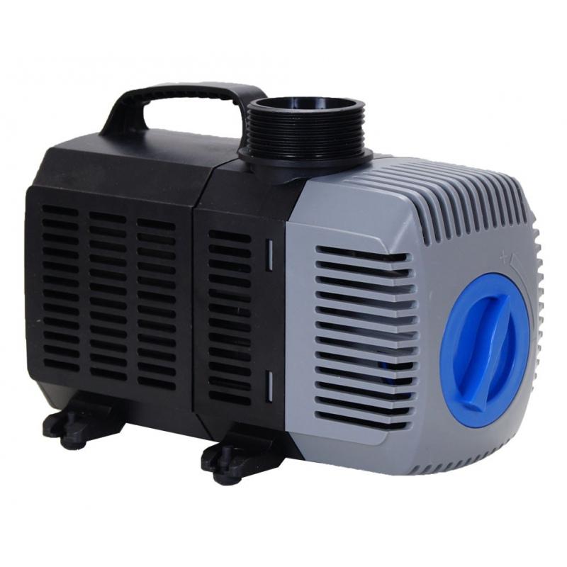 Jebao ME-2500 - pompa do oczka 2500l/h