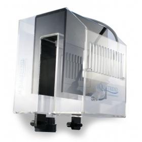 Pudełko przelewowe Overflow Box 4000