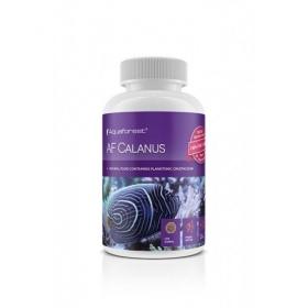 Aquaforest Calanus 30g