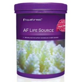 AquaForest Life Source 1000g