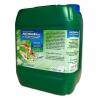 <b>Zoolek Antyglon 5000ml (preparat na glony)</b><br /><br />&lt;p&gt;&lt;span style=&quot;font-size: 12px; font-family: verdana, geneva;&quot;&gt;Doskonały preparat pielęgnacyjny zapewniający higieniczne warunki w sadzawkach i oczkach wodnych. Zawiera składniki niszczące wszelkiego rodzaju glony. Zielone zakwity wody, glony nitkowate, krasnorosty z tym preparatem nie mają szans rozwoju.&lt;/span&gt;&lt;/p&gt; &lt;p&gt;&lt;/p&gt;