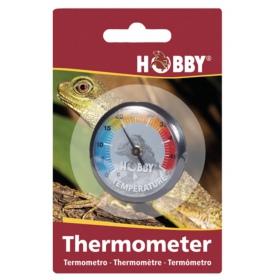 Hobby Termometr analogowy