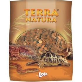 "Lolo Pets Terra Natura podłoże kokos ""L"""