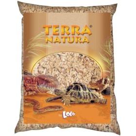 "Lolo Pets Terra Natura podłoże bukowe ""M"""