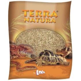 "Lolo Pets Terra Natura podłoże VERMICULIT ""M"""