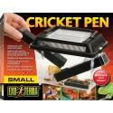 ExoTerra Cricket Pen S (terrarium na karmówkę)
