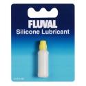 HAGEN FLUVAL Smar silikonowy do uszczelek (2.5g])