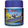 <b>Ocean Nutrition Formula One Flakes 34g (pokarm w płatkach)</b><br /><br /><p>Lekko strawna mieszanka znakomitej jakości pokarmuo wysokiej zawartości białka, witamin, spiruliny oraz czosnku. Dla wszystkich mięsożernych ryb słodkowodnych oraz morskich. Substancje zawarte w mieszance intensyfikują kolor, wspierają system immunologiczny, pobudzają apetyt oraz zachowania rozrodcze. Produkt niepowoduje zmętnienia wody.</p>