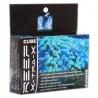 <b>Orca LAB Reef X-tra-x Cube 6szt - aminikwasy w kostkach</b><br /><br />&lt;p&gt;&lt;span style=&quot;font-family: verdana, geneva;&quot;&gt;Reef X-tra-x Cube firmy Orca LAB to rewolucyjna odżywka aminokwasowa dla koralowców opracowana w technologii powolnego uwalniania. Każda kostka tego preparatu posiada w swoim składzie szeroką paletę aminokwasów odpowiadających za kondycję, wybarwienie oraz rozwój koralowców. Składniki te uwalniane są ciągle przez ok 25 dni. Po tym czasie kostka rozpuszcza się w wodzie nie brudząc jej.&lt;/span&gt;&lt;/p&gt;