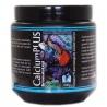 """<b>Orca LAB CalciumPLUS 500g </b><br /><br /><p><span style=""""font-family: verdana, geneva;"""">Orca LAB CalciumPLUS to wysokiej jakości preparat wyspecjalizowany w podnoszeniu zawartości wapnia w akwarium. CalciumPLUS jest stworzone z drobiazgowo wyselekcjonowanych składników. Wapń jest jednym z najważniejszych pierwiastków w zbiorniku morskim. Odpowiada on wraz z wapniem za budowę szkieletów koralowców i ich prawidłowy rozwój.</span></p>"""