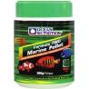 <b>Ocean Nutrition Formula Two Pellets M 100g (pokarm granulowany)</b><br /><br /><p>Niezwykle czysta, lekko strawna, oraz wyjątkowo smaczna mieszanka znakomitej jakości pokarmuo wysokiej zawartości białka, witamin, spiruliny oraz czosnku. Dla tropikalnych ryb słodkowodnych oraz morskich. Substancje zawarte w mieszance intensyfikują kolor, wspierają system immunologiczny, pobudzają apetyt oraz zachowania rozrodcze. Produkt niepowoduje zmętnienia wody.</p>