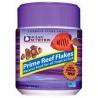 """<b>Ocean Nutrition Prime Reef Flakes 34g (pokarm w płatkach)</b><br /><br /><p>Wyjątkowo smaczna, naturalna mieszanka owoców morza oraz surowego mięsa ryb dla wszystkich ryb morskich oraz słodkowodnych.<span class=""""hps"""">Pokarm z tej linii charakteryzuje się dużymi walorami smakowymi</span><span></span><span class=""""hps"""">jak i zbalansowanym składem</span><span></span><span class=""""hps"""">substancji odżywczych przekładającym się na</span><span></span><span class=""""hps"""">piękne wybarwienie i świetną kondycję ryb</span><span>.</span><span>Nie powoduje zmętnienia wody.</span></p>"""