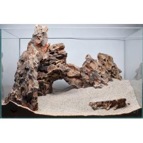 Kamienie Dragon Stone
