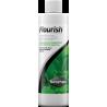 <b>Seachem Flourish 250ml</b><br /><br />&lt;p&gt;Fluorish jest wszechstronnym nawozem dla roślin w akwariach słodkowodnych. Stanowi bogatą mieszaninę pierwiastków śladowych oraz niezbędnych mikroelementów takich jak wapń, magnez, żelazo, mających korzystnych wpływ na wzrost i kondycję roślin.&lt;/p&gt;