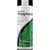 <b>Seachem Flourish Phosphorus  500ml</b><br /><br />&lt;p&gt;SeachemFlourish Phosphorus jest bezpiecznym roztworem (4500 mg fosforanów na litr) fosforanu potasu, umożliwiającym dokładne dozowanie tej substancji.Flourish Phosphorus nie zawiera azotu, co umożliwia podwyższanie poziomu fosforu bez ryzyka zwiększenia stężenia azotanów.&lt;/p&gt;