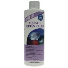 Microbe Lift Aquatic Stress Relief 118ml