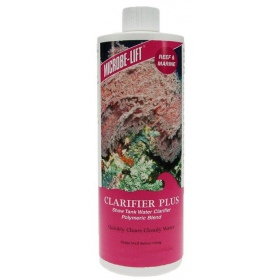 Microbe Lift Clarifier Plus 118ml