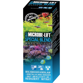 MICROBE LIFT- Special Blend 118ml
