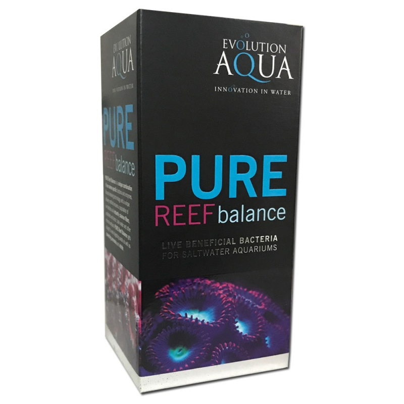 Evolution Aqua PURE Marine Aquarium