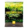 <b>ADA Aqua Soil Amazonia light 9l (podłoże)</b><br /><br /><p>ADA Amazonia Light to najwyższej klasy, wysokogatunkowe, naturalne podłoże. Gwarantuje zdrowy wzrost roślin oraz ich korzeni, naturalny wygląd, stabilizacje parametrów wody, wieloletnią pracę bez potrzeby wymiany podłoża na nowe oraz nie powoduje zmętnienia wody.</p>