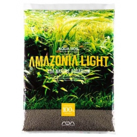 ADA Aqua Soil Amazonia light 9l