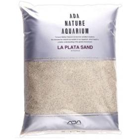 ADA La Plata Sand 8kg (piasek)